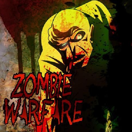 Zombie Warfare