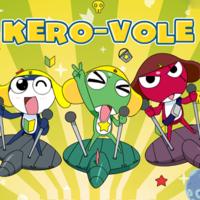 Kero - Vole