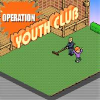 Operation Youth Club