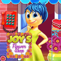 Joy's Flower Shop