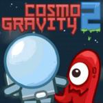 Cosmo Gravity 2