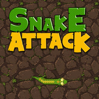 Games Trends,Snake Attack is one of the Snake Games that you can play on UGameZone.com for free. There's a total feeding frenzy waiting for you in this exciting mobile game. Fight to eat lots of food and become a gigantic snake while you enjoy io style gameplay. Can you run right over all of the other reptiles?