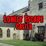 Lonely Escape Castle