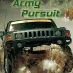 Army Pursuit