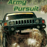 Army Pursuit