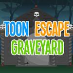 Toon Escape Graveyard