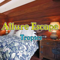 Allure Escape Tropics