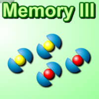 Memory III