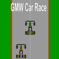 GMW Car Race
