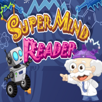 Super Mind Reader