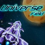 Universe Field