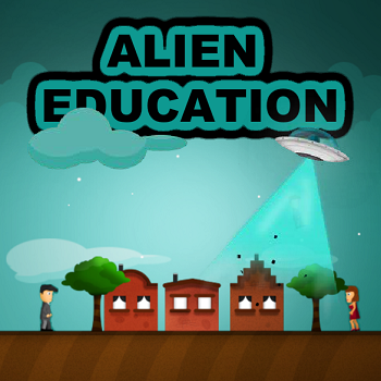 Alien Education