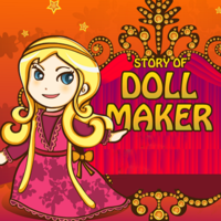 Story Of Doll Maker