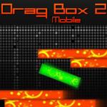 Drag Box 2: Mobile