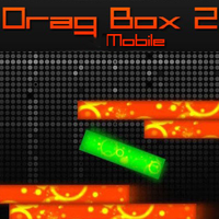Drag Box 2: Mobile