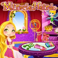 Miracle Hairdo