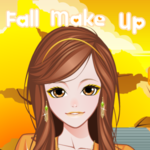 Fall Make Up