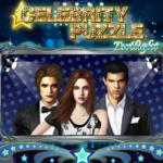 Celebrity Puzzle Twilight