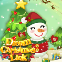 Popular Free Games,Match your way to a very merry Christmas! Click open pairs of matching Christmas-themed tiles and clear the board before time runs out to pass each level. Use bonus tiles to get extra hints, reshuffle the tiles, and explode pairs from the board. Choose between Arcade or Adventure Mode and match your way through level after level of Mahjong-style holiday fun!