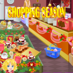 Shopping Season