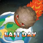 Last Day