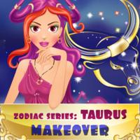 Zodiac Series: Taurus Makeover
