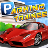 Parking Trainee