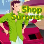 Shop Surprise