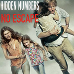 No Escape Hidden Numbers