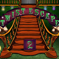 Twist Escape 2