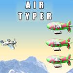 Air Typer