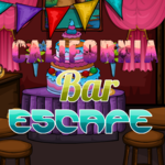 California Bar Escape