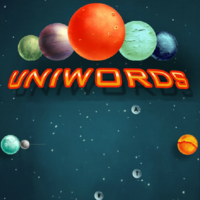 Uniwords