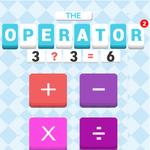 The Operator 2