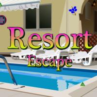 Resort Escape