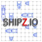 Shipz.io