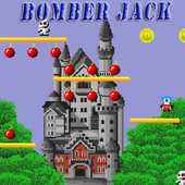 Bomber Jack