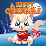 A Kitty Christmas