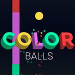Color Balls