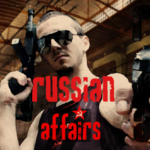 Russian Affairs