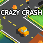 Crazy Crash