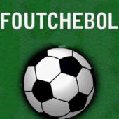 Foutchebol