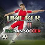 Dkicker 2: Italian Soccer