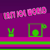 Easy Joe World