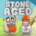 Stone Aged