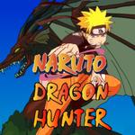 Naruto Dragon Hunter
