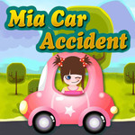Mia Car Accident