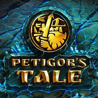 Petigor's Tale