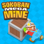 Sokoban Mega Mine