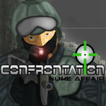 Confrontation Nuke Affair